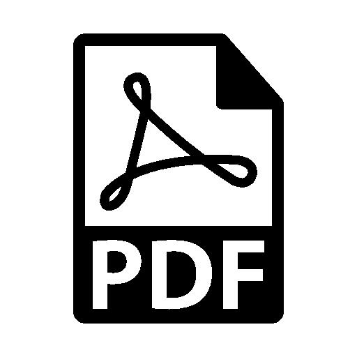 Programme pass culture 2015 2016